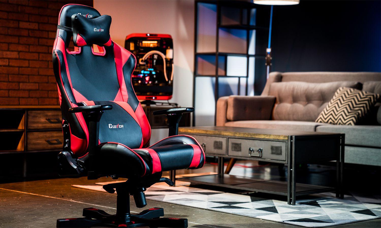 sillas-para-videojuegos-consola-o-escritorio