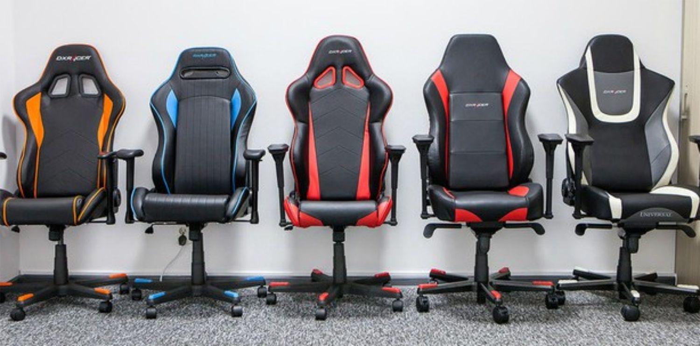 estilos-de-sillas-para-gamers